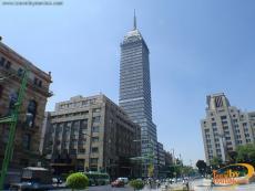 Torre Latino,