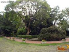 Plaza de los Arcángeles