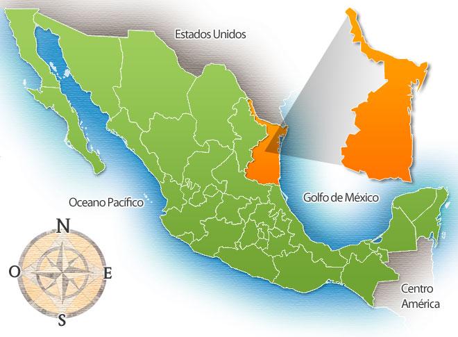 100 mexicana de acapulco amateur 1