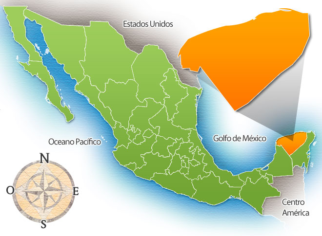 sinaloa mexico map with Yucatan on San Luis Potosi moreover  as well Gulf Cartel Boss Turned Government Informant Sentenced 20 Years Prison furthermore Culiacan in addition 4497052980.