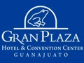 Hotel Gran Plaza Hotel & Convention Center