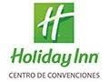 Hotel, Holiday Inn Centro de Convenciones, León,Gto