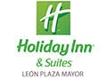 Hotel Holiday Inn And Suites