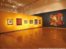 Guanajuato Museum of Art and History