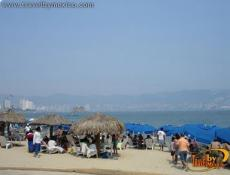 Playa Hornos