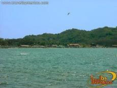 Ixtapa-Zihuatanejo Beaches