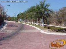 Ciclopista de Ixtapa y Zihuatanejo