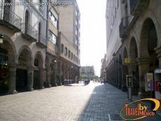 Un Paseo por la Historia de Guadalajara