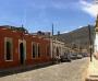 Jalisco Rural