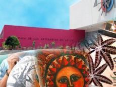 Museo de las Artes Populares de Guadalajara