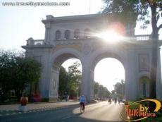 Guadalajara lo tiene todo