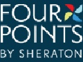 Hotel Four Points by Sheraton Galerias