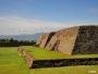 Zona Arqueológica Ihuatzio