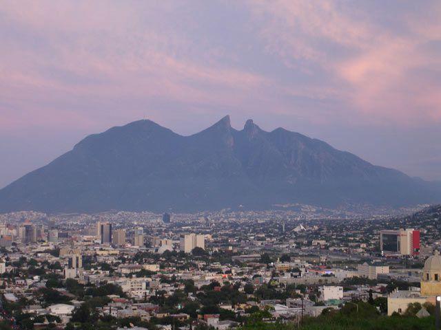 Monterrey Mexico  city photo : monterrey restaurantes restaurantes en monterrey restaurantes bares ...