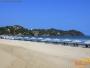 Riviera Nayarit : La nouvelle destination du Mexique