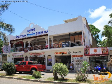 Rincón de Guayabitos