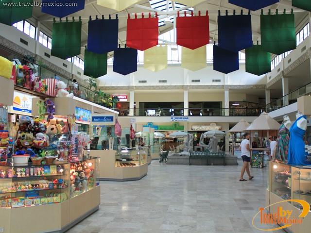Puerto Vallarta, Riviera Nayarit