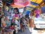 Shopping à Rincon de Guayabitos