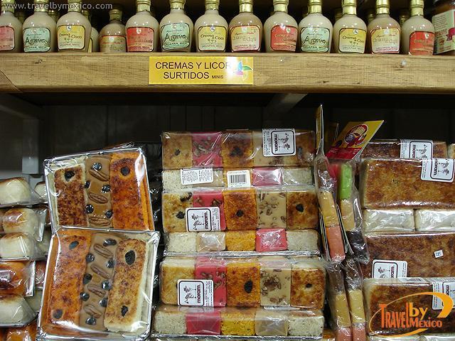 The Juarez And 20 De Noviembre Markets Oaxaca Travel By