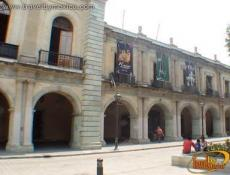 Musée du Palais Universum