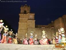 Oaxaca Vives en Mi