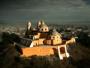 Puebla el Lugar Ideal para Usted (parte 2)