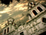 Puebla el Lugar Ideal para Usted (parte 1)