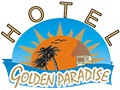 Hotel, Golden Paradise Hostel, Holbox,Q.Roo