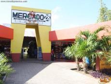 Mercado 28
