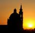 Glimpses of Querétaro (versión en Inglés)