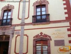 Museo de la Restauración