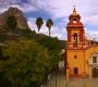 Vislumbres de Querétaro