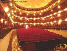 Angela Peralta Theater