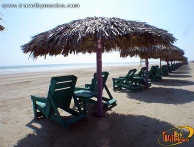 Tampico Playa