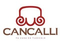 Hotel Cancalli Business & Suites