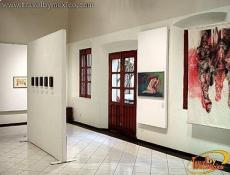 Gallery of Contemporary Art