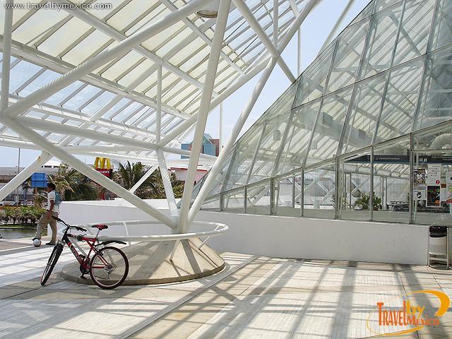 Universidad Veracruzana Veracruz Travel By M Xico