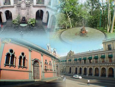 Ciudad de xalapa xalapa travel by m xico for Muebles para oficina xalapa veracruz