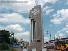 Ciudad de Poza Rica
