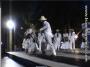 Bailes Típicos Veracruzanos