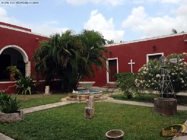 Casa Cural (Presbytère)