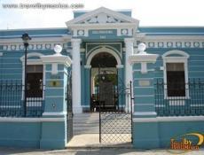 Museo de la Canción
