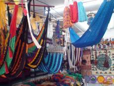 Artesanías de Yucatán